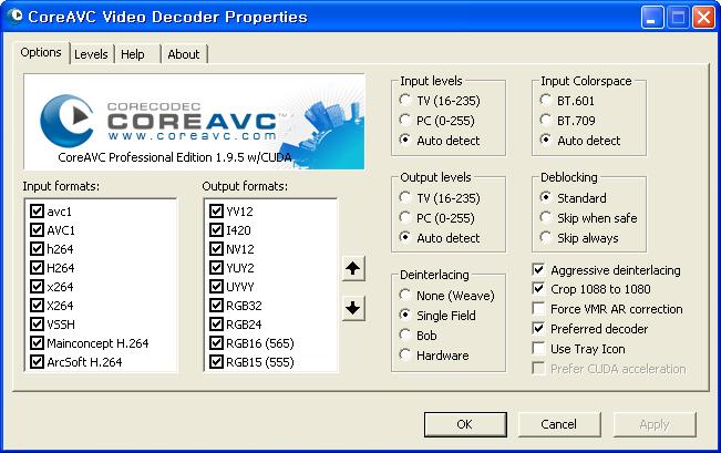 corecodec-coreavc-195