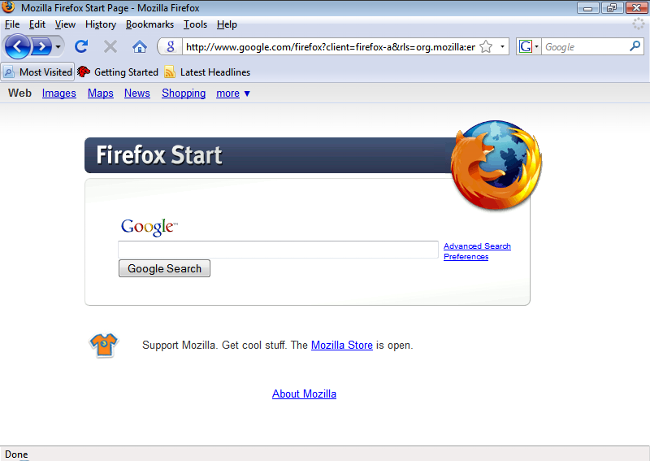 firefox-3-browser