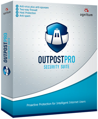 outpost-firewall-2009