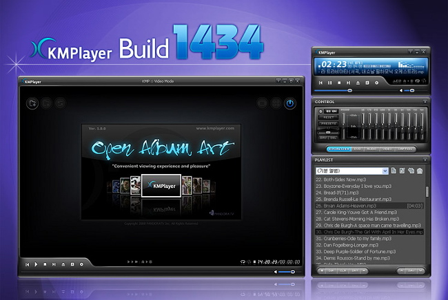 the-kmplayer-1434