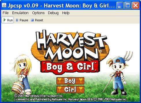 jpcsp-harvest-moon
