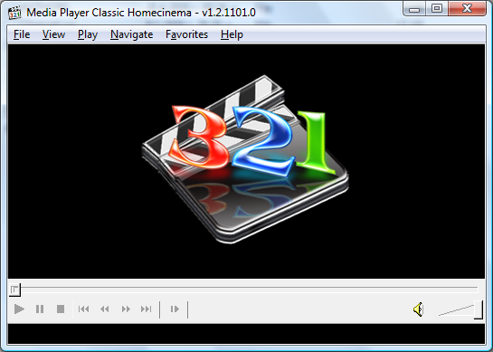 media-player-classic-homecinema-1-2-1101