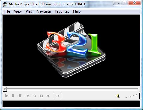 media-player-classic-homecinema-1-2-1104
