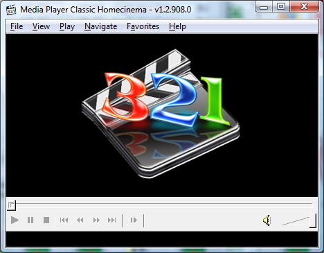 media-player-classic-homecinema