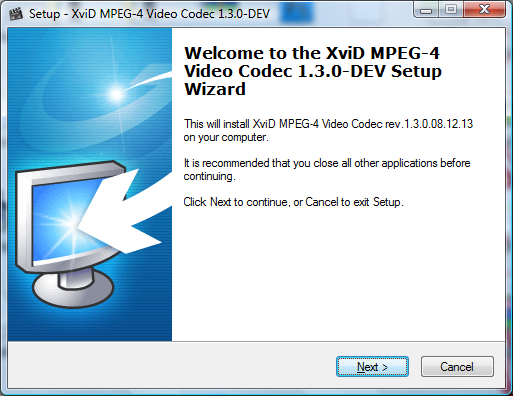 xvid-codec-1-3-0-dev