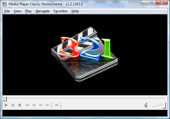 تحميل برنامج ميديا بلاير كلاسيك 2014 مجانا للكمبيوتر download media player classic