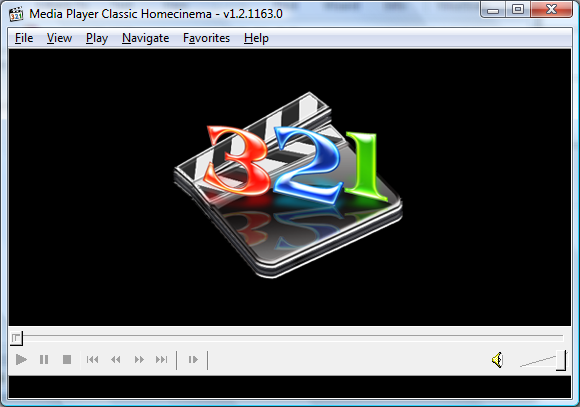 media-player-classic-homecinema-1.2.1163