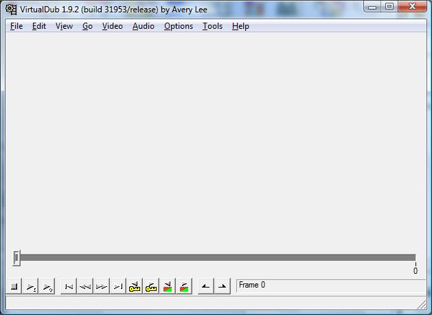 virtualdub-1.9.2-exp
