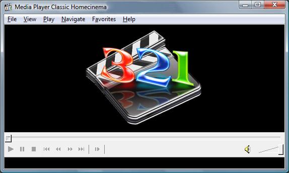 media-player-classic-homecinema