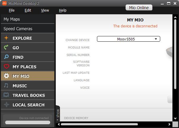 mio-more-desktop-2-software